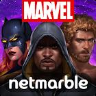 MARVEL Future Fight 2.9.5