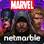 MARVEL Future Fight for Lollipop - Android 5.0