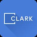 Clark Versicherungen managen
