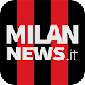 Milan News APK for Bluestacks