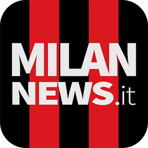 Milan News For PC (Windows & MAC)