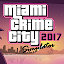 Miami Crime Simulator City 3D