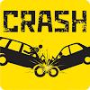 Smash and Crash Racing 2016