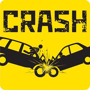 Cover art Smash and Crash Racing 2016
