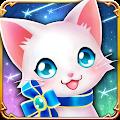 Download 하얀고양이 프로젝트 APK for Android Kitkat