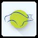 mySamos travel guide Icon