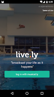 live.ly – live video streaming