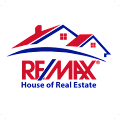 RE/MAX House of Real Estate APK for Bluestacks