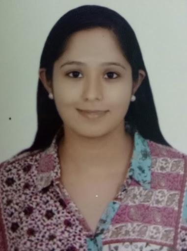 home tutor in Paschim Vihar