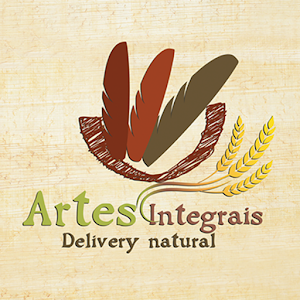 Download Artes Integrais For PC Windows and Mac