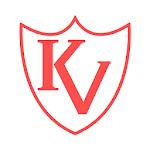 Knowsley Village Primary Icon