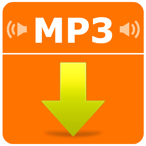 Mp3 Musik Apps Downloader android apps download