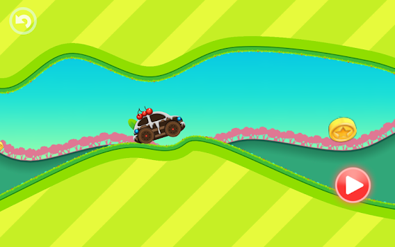 Fun Kid Racing APK screenshot thumbnail 12