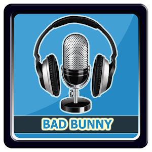 Download BAD BUNNY Music & Lyric for PC