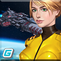 Star Battleships For PC (Windows And Mac)