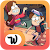 Gravity Falls Wallpapers file APK for Gaming PC/PS3/PS4 Smart TV