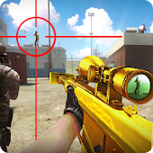 Game SWAT Shoot Killer APK for Windows Phone