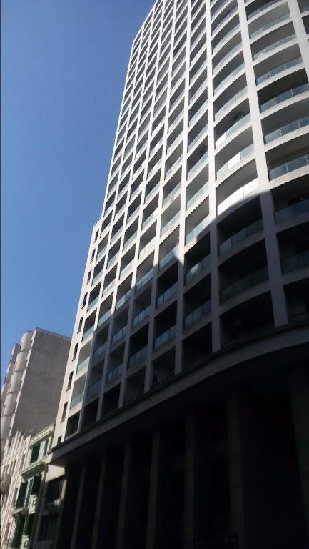 Sala Comercial à venda, República, São Paulo
