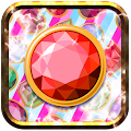Deluxe Jewels Pop Star APK for Lenovo