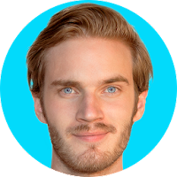Pewdiebot For PC / Windows / MAC