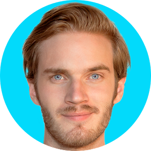 Cover art Pewdiebot