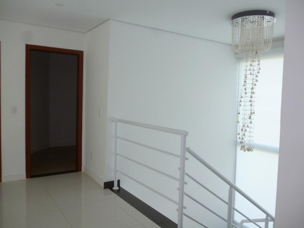 Casa 4 Dorm, Condomínio Colinas do Sol, Sorocaba (CA0104) - Foto 11