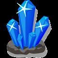 Minerals APK for Bluestacks