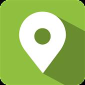 Download koomio - Lokale Angebote APK on PC