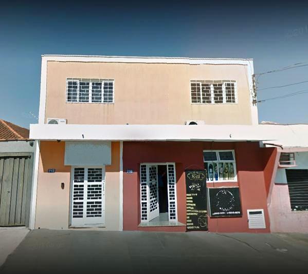 Casa  para Alugar, 245 m²