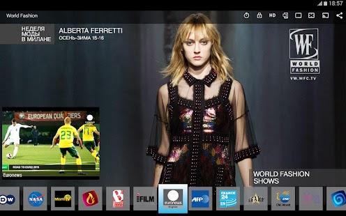Download SPB TV - Free Online TV APK on PC