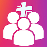 Followers Assistant for Instagram