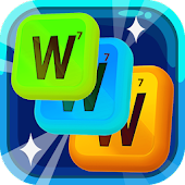 Words Search With Friends