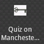 Quiz about Manchester City FC APK Image