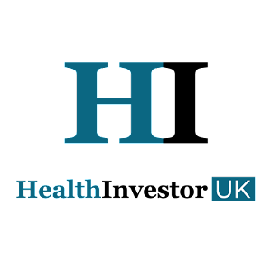 Download HealthInvestor UK for PC