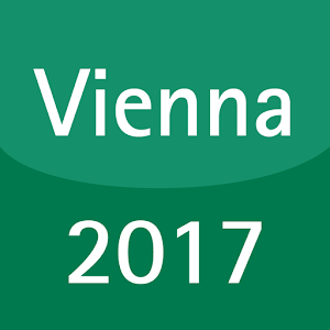 Download Vienna 2017 For PC Windows and Mac