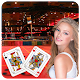 Vegas Hilo Poker - Casino Game
