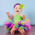 Tutu Frock Designs(Party Wear) APK for Kindle Fire