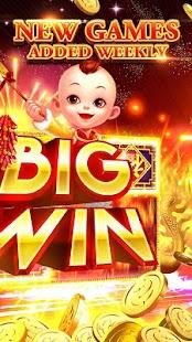 Slots - 888 Fortunes Casino