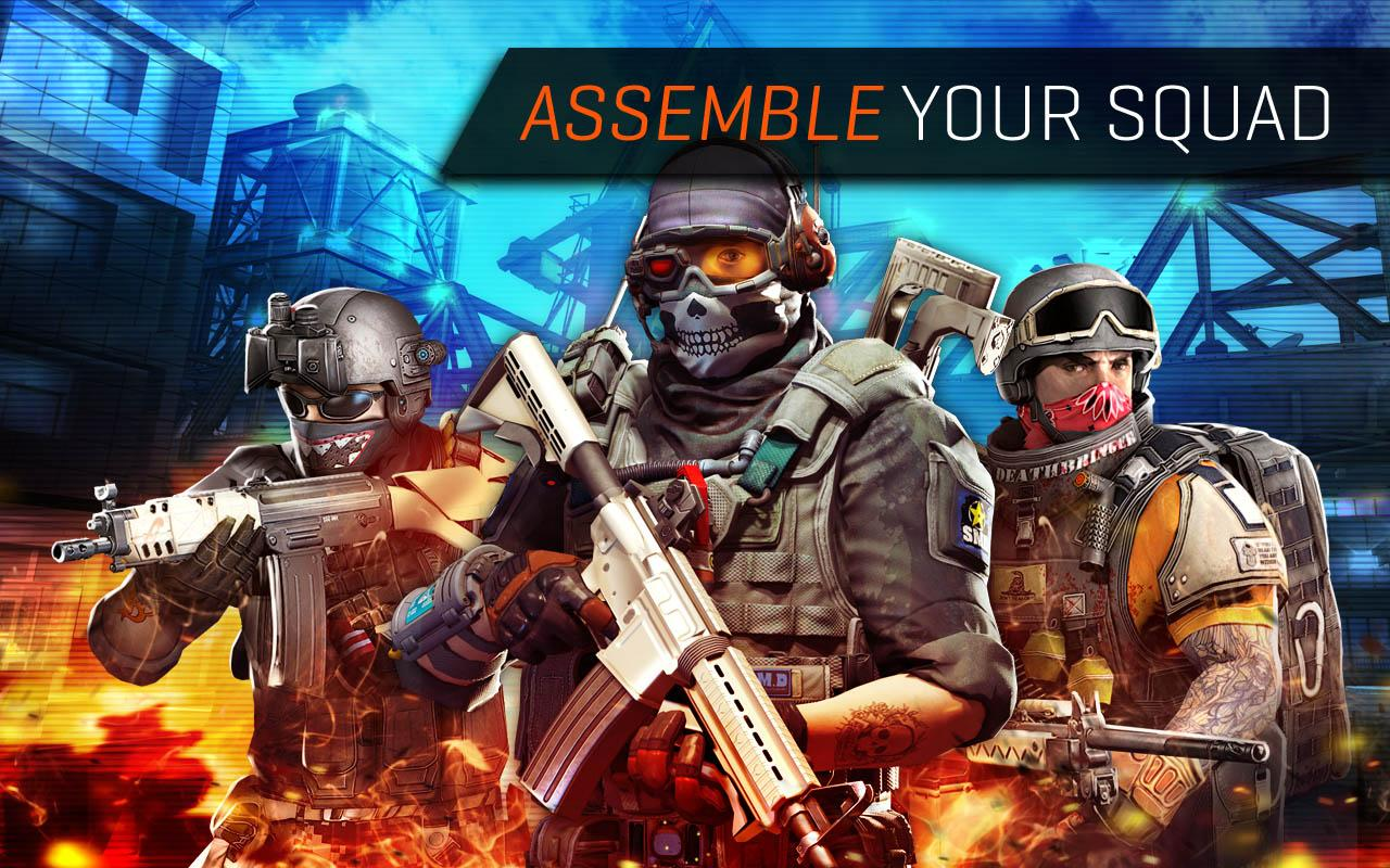 FRONTLINE COMMANDO 2 Screenshot 7