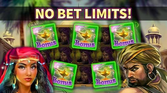 Free slot games for samsung tablet