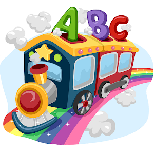Kids Learning Game | Fun Learn Icon
