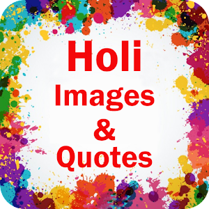 Download free Holi Images & Greetings for PC on Windows and Mac
