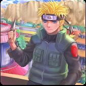 Game Great Naruto Ninja Tips APK for Kindle