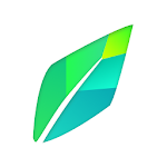 Thrive - Small Business App 1.0.4 Apk