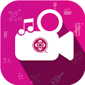 Photo Video Maker With Music! APK for iPhone
