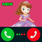 Call From Sofia The First Games