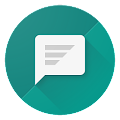 App Pulse SMS (Phone/Tablet/Web) apk for kindle fire
