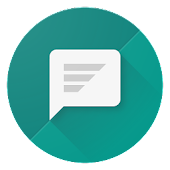 App Pulse SMS (Phone/Tablet/Web) version 2015 APK
