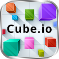 Free Cube.IO APK for Windows 8