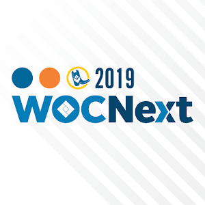 WOCNext 2019 For PC / Windows 7/8/10 / Mac – Free Download
